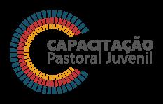 Logo of EAD Pastoral Juvenil - CNBB