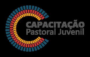 EAD Pastoral Juvenil - CNBB